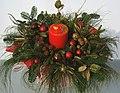 Merry Christmas 00197.jpg