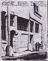 Meryon - La Rue des Mauvais Garcons - 1854.jpeg
