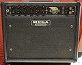 """Mesa Boogie Express 5-25 1x10"""" Amp.jpg"""