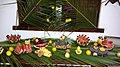 Mesa de frutas - panoramio.jpg