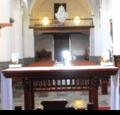 Mesa para la eucaristía.png