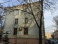 Meshchansky, CAO, Moscow 2019 - 3478.jpg