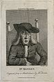 Messenger Monsey. Line engraving by W. Bromley, 1789, after Wellcome V0004075EL.jpg