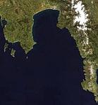 Messenian Gulf satellite picture.jpg