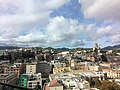 Messina Cityscape panorama 15-11-19.jpg