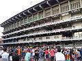 Mestalla - València Barça - 5.jpeg