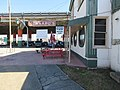 Metairie Road, Old Metairie, Louisiana - Bear's Po Boys at Gennaros 04.jpg