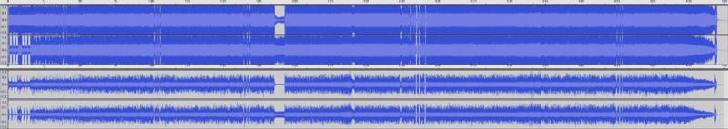 Metallica My Apocalypse waveform.png
