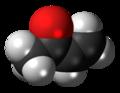 Methyl vinyl ketone molecule spacefill.png