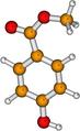 Methylparaben.png