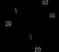 Metrizoic acid.png