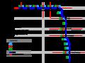 MetroBogota20182.png