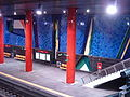 MetroChelas7.JPG