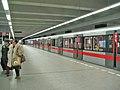 MetroPrague.jpg