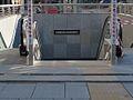MetroTorinoCarducci.jpg