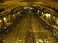 Metro Paris - Ligne 8 - Porte de Charenton.jpg