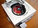 Samlingsspelet Metroid Prime Trilogy till Wii innehåller Metroid Prime, Metroid Prime 2: Echoes och Metroid Prime 3: Corruption på en skiva.