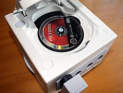 Metroid gamecube god.jpg