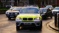 Metropolitan Police - 2013 BMW X5 Xdrive30d - City of Westminster, London - UK (17039013258).jpg