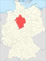 Metropolregion Hannover-BS-GÖ-WOB.png