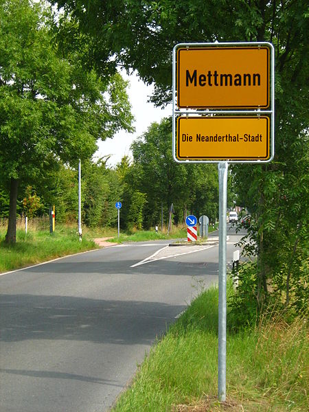 File:Mettmann Ortseingang.jpg