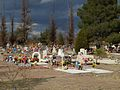 Mexican cemetery at Tubac.jpg