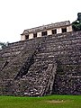 Mexico-2528 - Temple of the Inscriptions (2213887715).jpg
