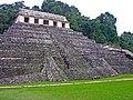 Mexico-2534 (2213888285).jpg