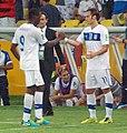 Mexico 1 x 2 Italy, Confederations Cup 2013 (1) - Balotelli & Gilardino (edited).jpg