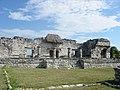 Mexico yucatan - panoramio - brunobarbato (56).jpg