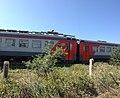 Mezhdurechensk, Samarskaya oblast', Russia - panoramio (10).jpg