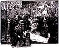Mi-Carême 1897 2.jpg