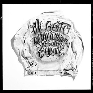 Mi Gente (J Balvin and Willy William song) - Image: Mi gente beyonce