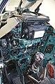 MiG-23MF cockpit 2.jpg