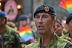 Micael Bydén på Stockholm Pride 2018 05.jpg