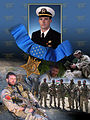 Michael Murphy commemorated.jpg