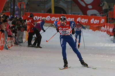 Michal Malak at Tour de Ski.jpg