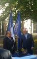 Michel Aoun et Patrick Gérard à Strasbourg (2018).png