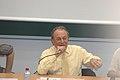 Michel Rocard2.jpg