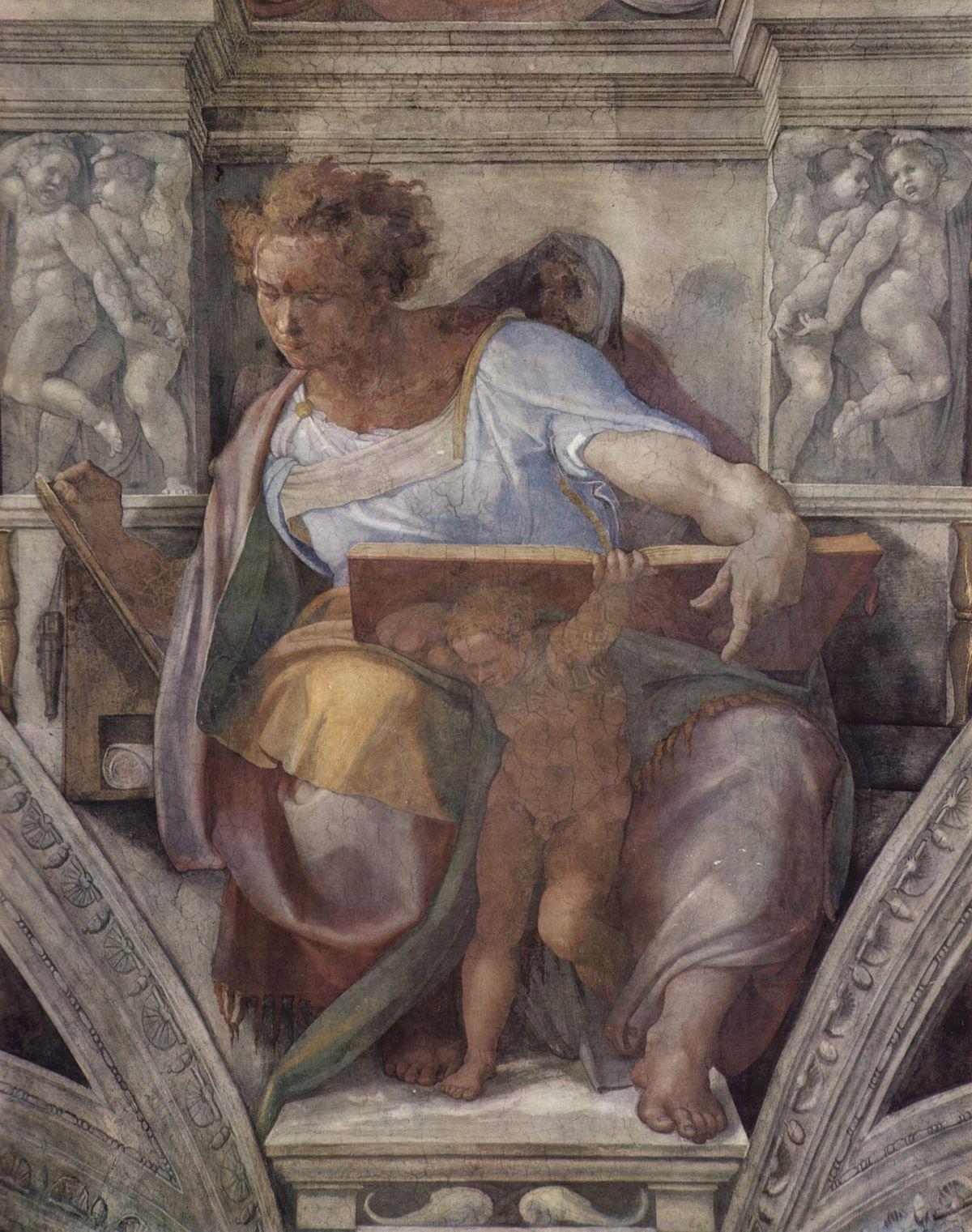Libro de Daniel - Wikipedia, la enciclopedia libre