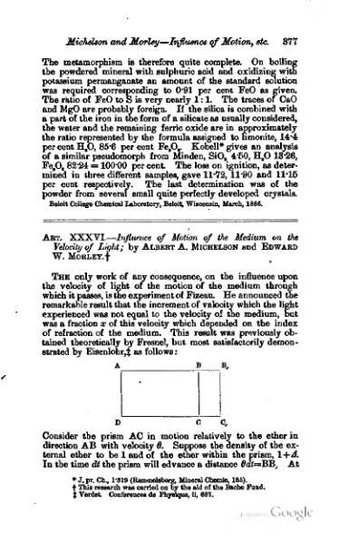File:MichelsonMorley1886.djvu