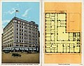 Michigan-Ohio Building, 612 North Michigan Avenue, Chicago (NBY 417189).jpg