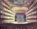 Microcosm of London Plate 059 - Opera House.jpg