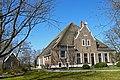 Midden Beemster, Middenweg 194.jpg