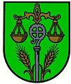 Midlum-Wappen.jpg
