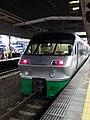 Midori Express 783系.jpg