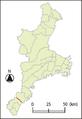 Mie Prefectural route 34 Nanairo-Kyo Line.png