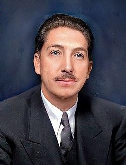 Miguel Alemán Valdés.jpg