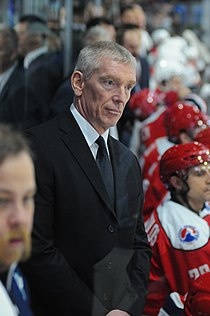 Mike Stothers AHL All-Star Classic 2015.jpg