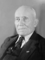 Mikhail Stepanovich Andreev.png